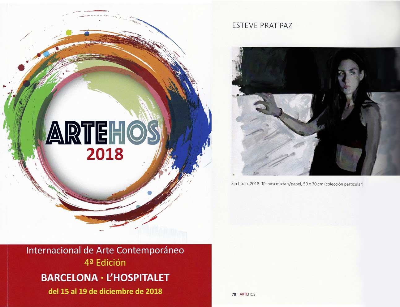 http://esteveprat.cat/wp-content/uploads/1-Cataleg-ARTEHOS-2018-Internacional-de-Arte-Contemporaneo-4-Edicion-BARCELONA-HOSPITALET.jpg