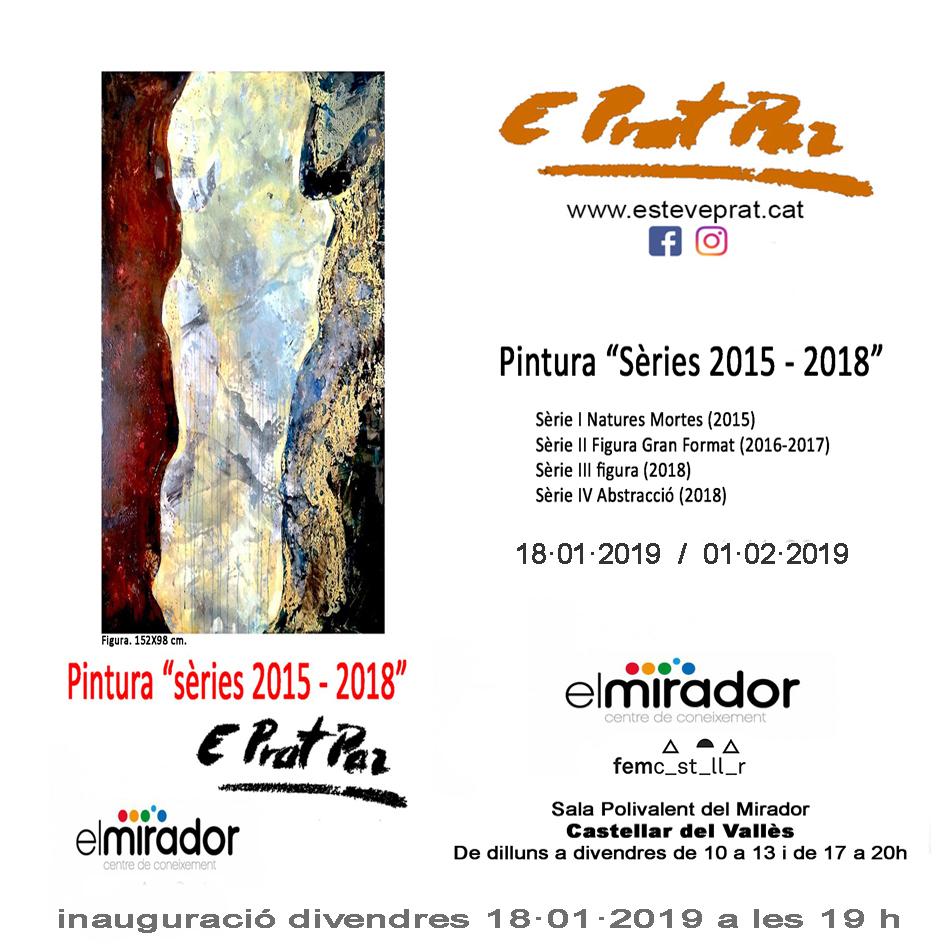 http://esteveprat.cat/wp-content/uploads/18-01-2019-El-Mirador-Catellar-del-Valles.jpg