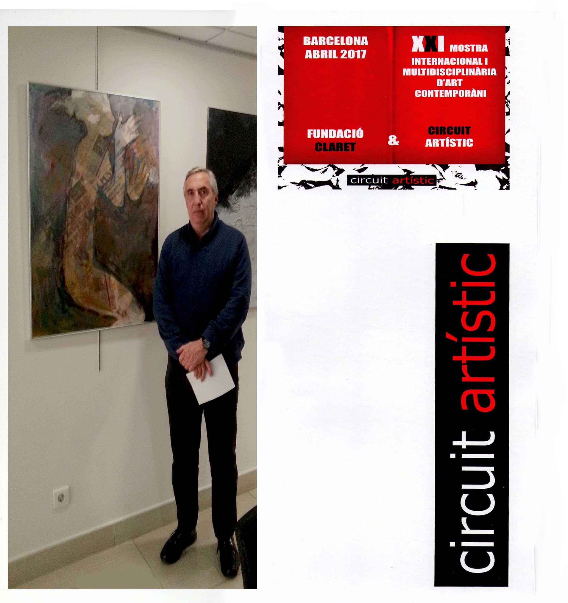 http://esteveprat.cat/wp-content/uploads/2017-III-Abril-Circuit-Artístic-Fundació-Claret-BCN.jpg