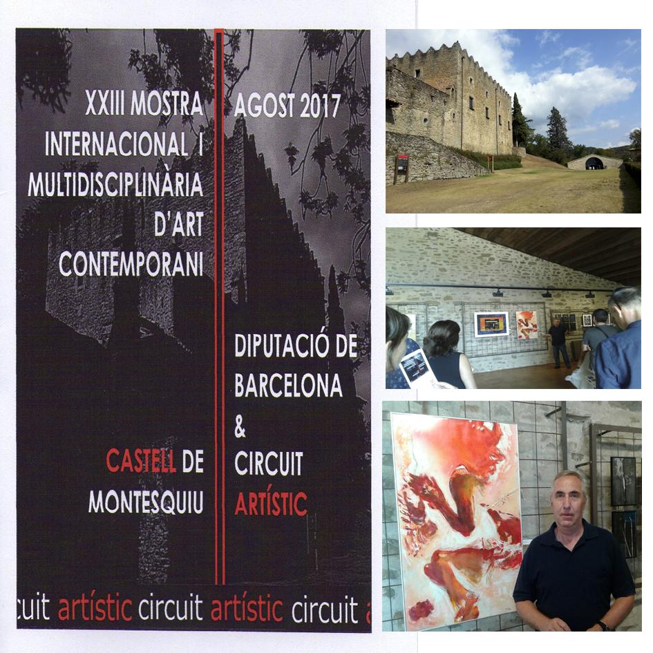 http://esteveprat.cat/wp-content/uploads/2017-III-Agost-XIII-MOstra-Internacional-Multidisciplinària-d-Art-Contemporani-Diputació-de-BarcelonaCircuit-Artístic.jpg