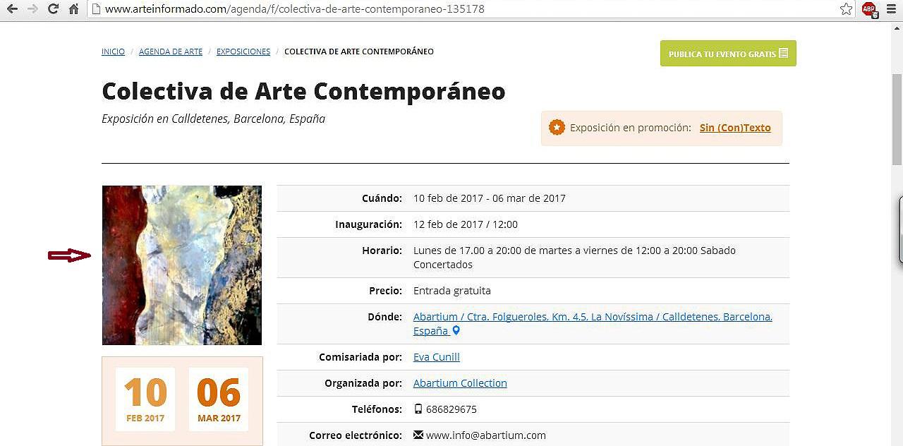 http://esteveprat.cat/wp-content/uploads/21-2017-Colectiva-de-Arte-Contemporaneo-ABARTIUM-BCN-12-02-2017.jpg