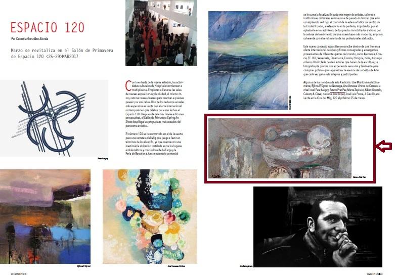 http://esteveprat.cat/wp-content/uploads/22-2017-REVISTART-Revista-de-las-Artes-Nº-179-·-Año-XXIII-·-2017-PP22-23-1-SALÓN-DE-PRIMAVERA-SPRING-ART-SOW-ESPACIO-120-HOSPITALET-2.jpg