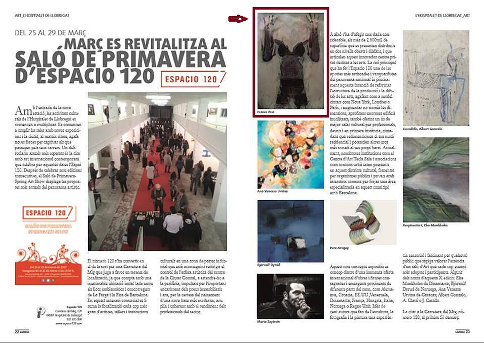 http://esteveprat.cat/wp-content/uploads/23-2017-SORTIDA-Per-Catalunya-i-Andorra.-Revista-de-Promoció-Turística-i-Cultural-Nº-22-Fe-1A.jpg