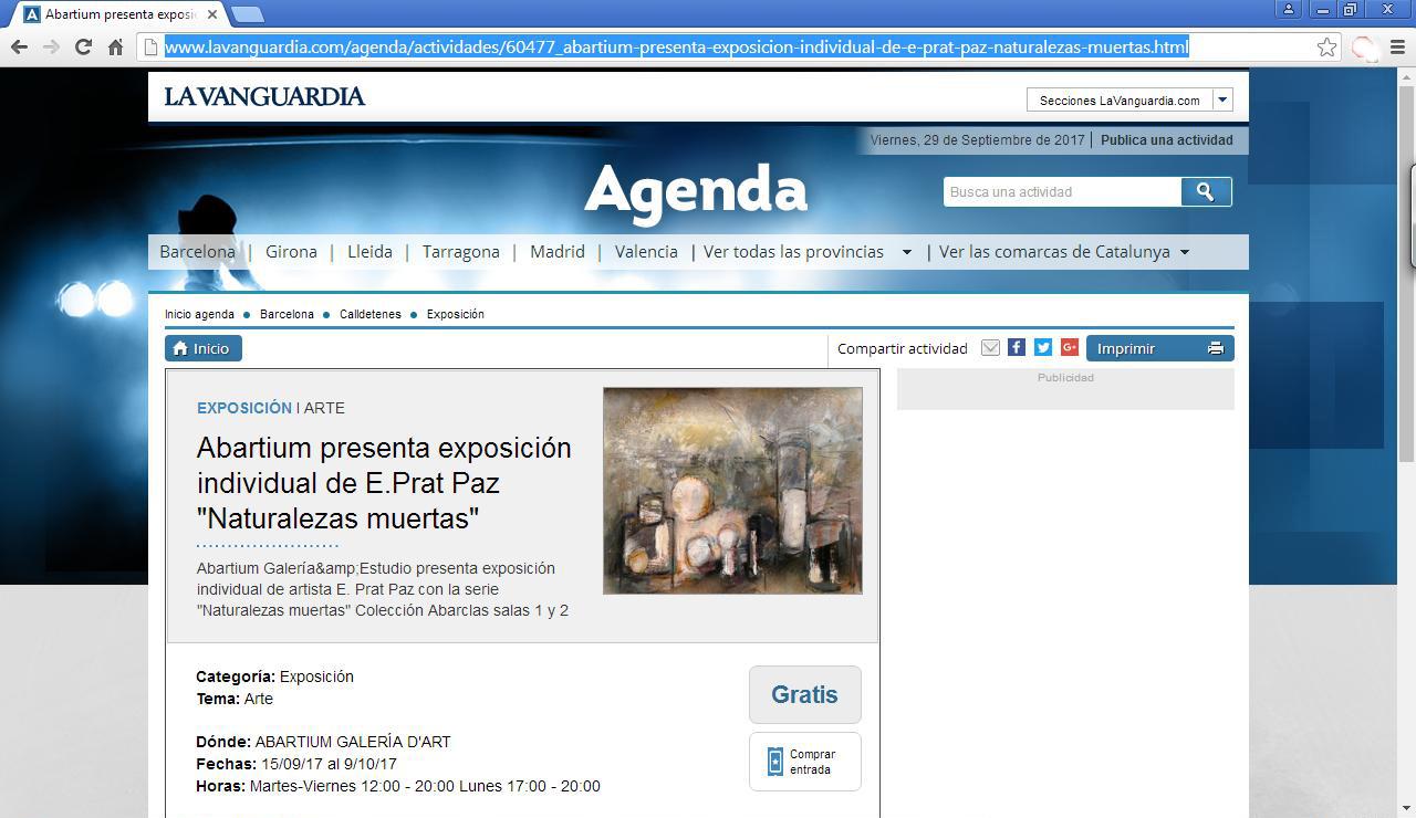http://esteveprat.cat/wp-content/uploads/25-Abartium-presenta-exposición-individual-de-E.Prat-Paz-Naturalezas-muertas.jpg