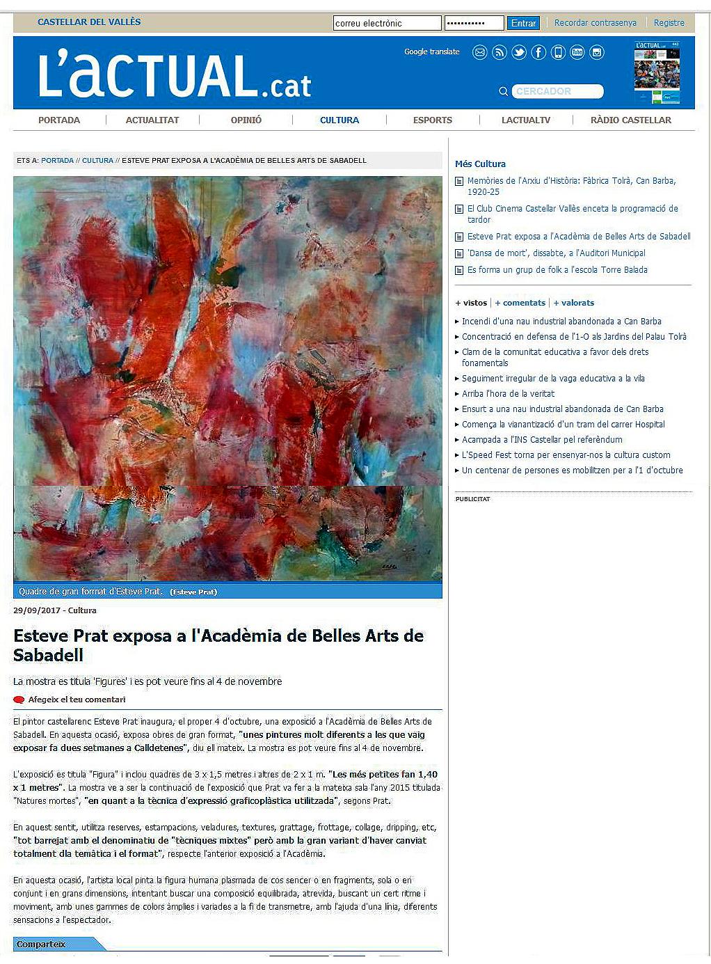 http://esteveprat.cat/wp-content/uploads/28-LACTUAL.CAT-BELLES-ARTS-SABADELL-Exposició-Figura-Gran-Format-.jpg