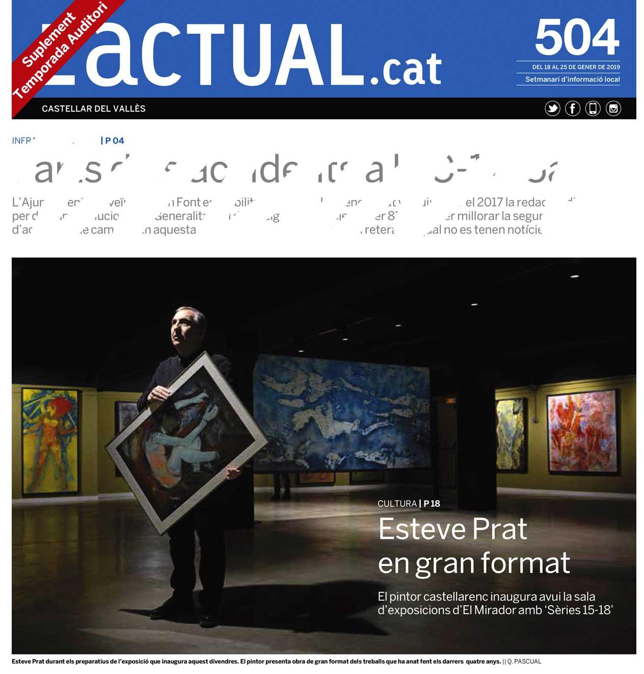 http://esteveprat.cat/wp-content/uploads/3-Portada-Actual-504-18-25-01-2019-5.jpg