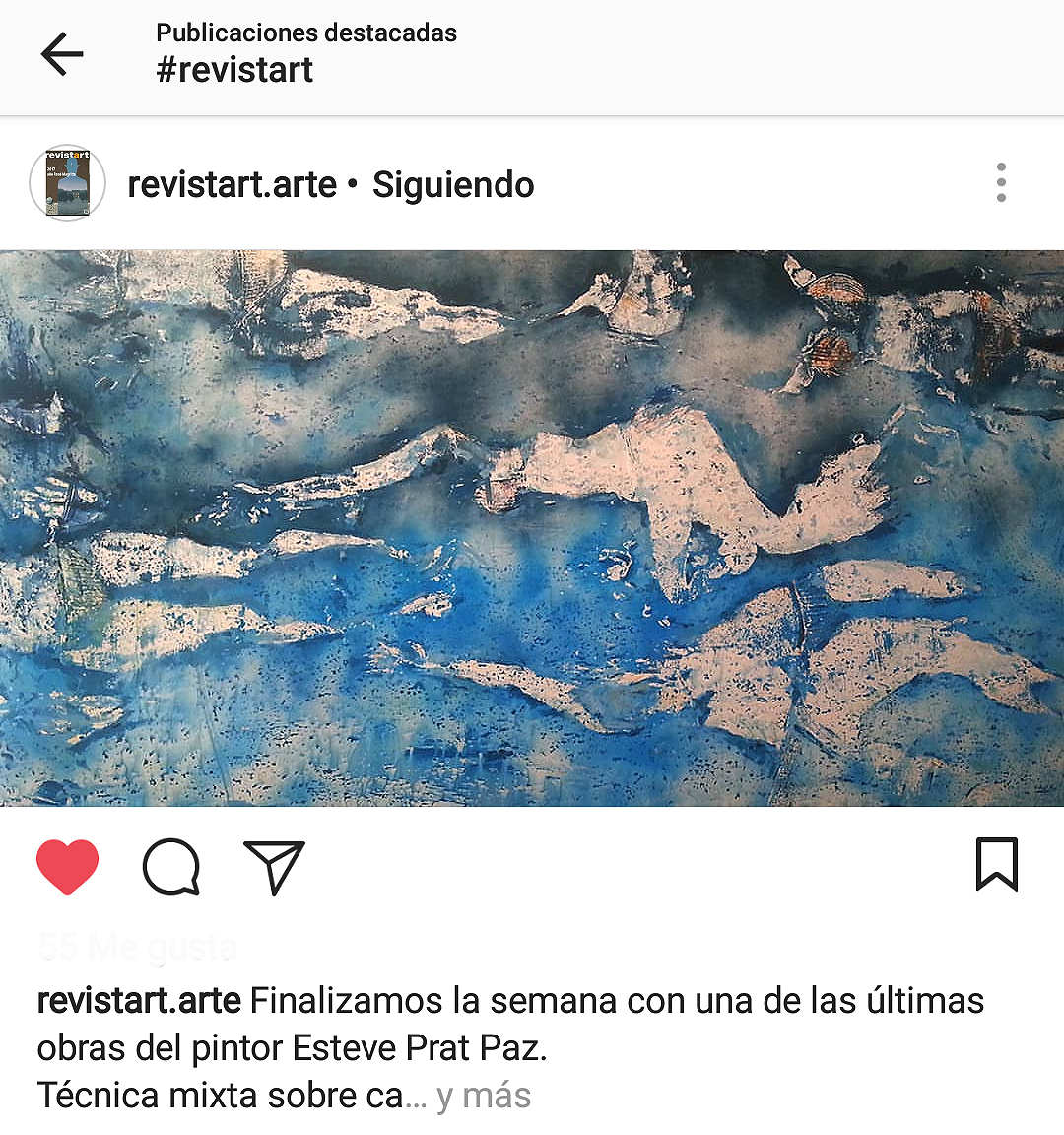 http://esteveprat.cat/wp-content/uploads/32-Instagram-revistart.arte-08-12-2017.jpg