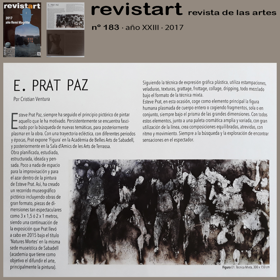 "http://esteveprat.cat/wp-content/uploads/33-2017-Revistart.-Año-XIII-Nº-183-""E.-Prat-Paz"".jpg"