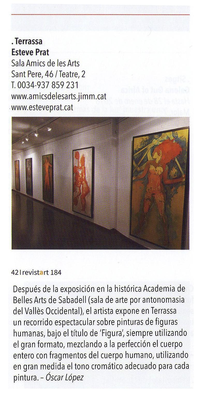 http://esteveprat.cat/wp-content/uploads/REVISTART-Revista-de-las-artes-Nº-184-Año-XXIV-2017.jpg