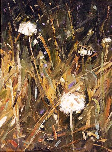 esteve-prat-paz-dibuixant-carbonet-pintor-oli-acrilic-bibliogradia-exposicions-critica-06-1993-oli-sobre-fusta-41x33-cm