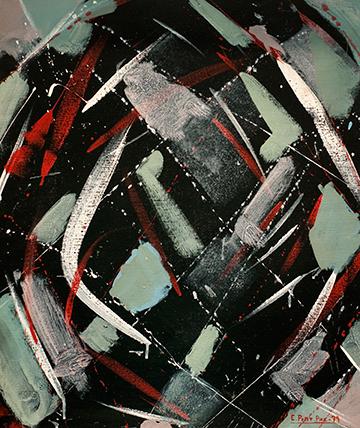 esteve-prat-paz-dibuixant-carbonet-pintor-oli-acrilic-bibliogradia-exposicions-critica-07-1979-acrilic-sobre-tela-55x46-cm