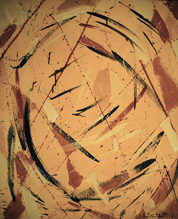 esteve-prat-paz-dibuixant-carbonet-pintor-oli-acrilic-bibliogradia-exposicions-critica-08-1979-acrilic-sobre-tela-55x46-cm