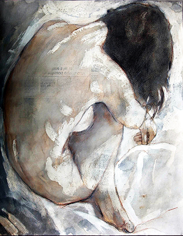esteve-prat-paz-dibuixant-carbonet-pintor-oli-acrilic-bibliogradia-exposicions-critica-08-2004-tecnica-mixta-sobre-paper-70x50-cm