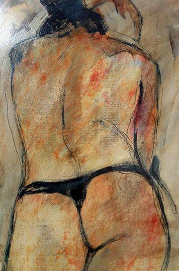 esteve-prat-paz-dibuixant-carbonet-pintor-oli-acrilic-bibliogradia-exposicions-critica-13-2004-tecnica-mixta-sobre-paper-50x35-cm