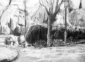 esteve-prat-paz-dibuixant-carbonet-pintor-oli-acrilic-bibliogradia-exposicions-critica-15-2004-llapis-sobre-paper