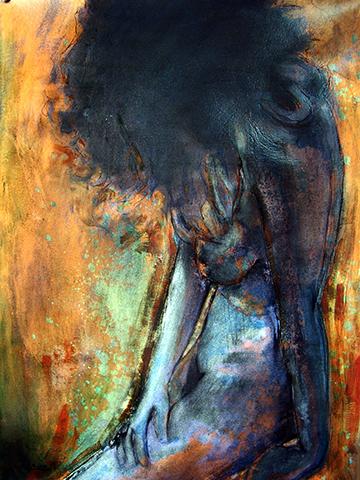 esteve-prat-paz-dibuixant-carbonet-pintor-oli-acrilic-bibliogradia-exposicions-critica-15-2004-tecnica-mixta-sobre-paper-50x70-cm