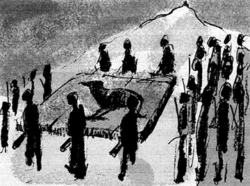esteve-prat-paz-dibuixant-carbonet-pintor-oli-acrilic-bibliogradia-exposicions-critica-18-2004-tecnica-mixta-i-infografica