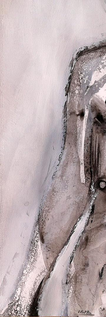 esteve-prat-paz-dibuixant-carbonet-pintor-oli-acrilic-bibliogradia-exposicions-critica-18-2015-tecnica-mixta-sobre-paper-70x25-cm