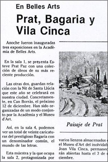 esteve-prat-paz-dibuixant-carbonet-pintor-oli-acrilic-bibliogradia-exposicions-critica-1986-diari-sabadell