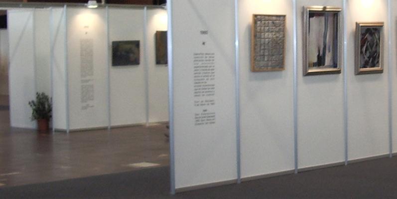 http://esteveprat.cat/wp-content/uploads/esteve-prat-paz-dibuixant-carbonet-pintor-oli-acrilic-bibliogradia-exposicions-critica-exposicio-30-anys-10