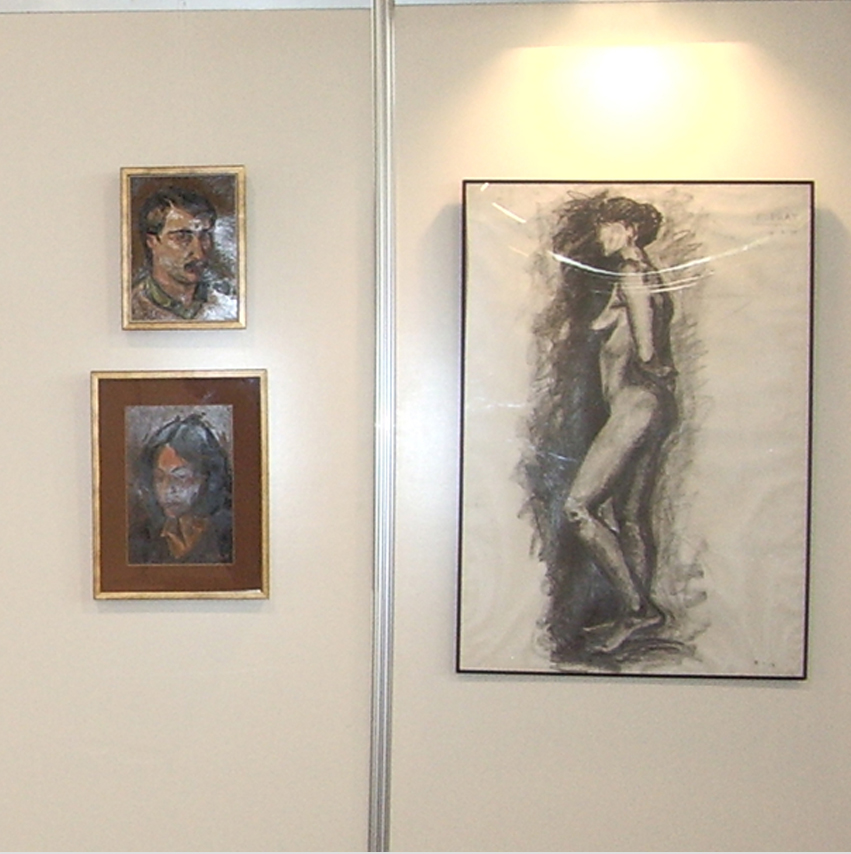 http://esteveprat.cat/wp-content/uploads/esteve-prat-paz-dibuixant-carbonet-pintor-oli-acrilic-bibliogradia-exposicions-critica-exposicio-30-anys-2