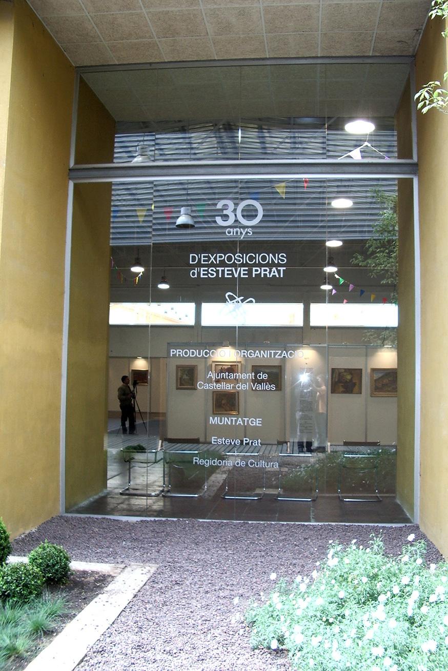 http://esteveprat.cat/wp-content/uploads/esteve-prat-paz-dibuixant-carbonet-pintor-oli-acrilic-bibliogradia-exposicions-critica-exposicio-30-anys-7