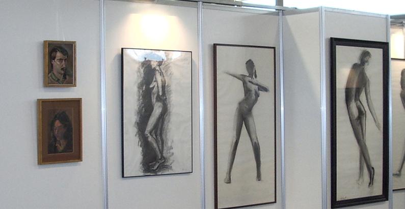 http://esteveprat.cat/wp-content/uploads/esteve-prat-paz-dibuixant-carbonet-pintor-oli-acrilic-bibliogradia-exposicions-critica-exposicio-30-anys-8