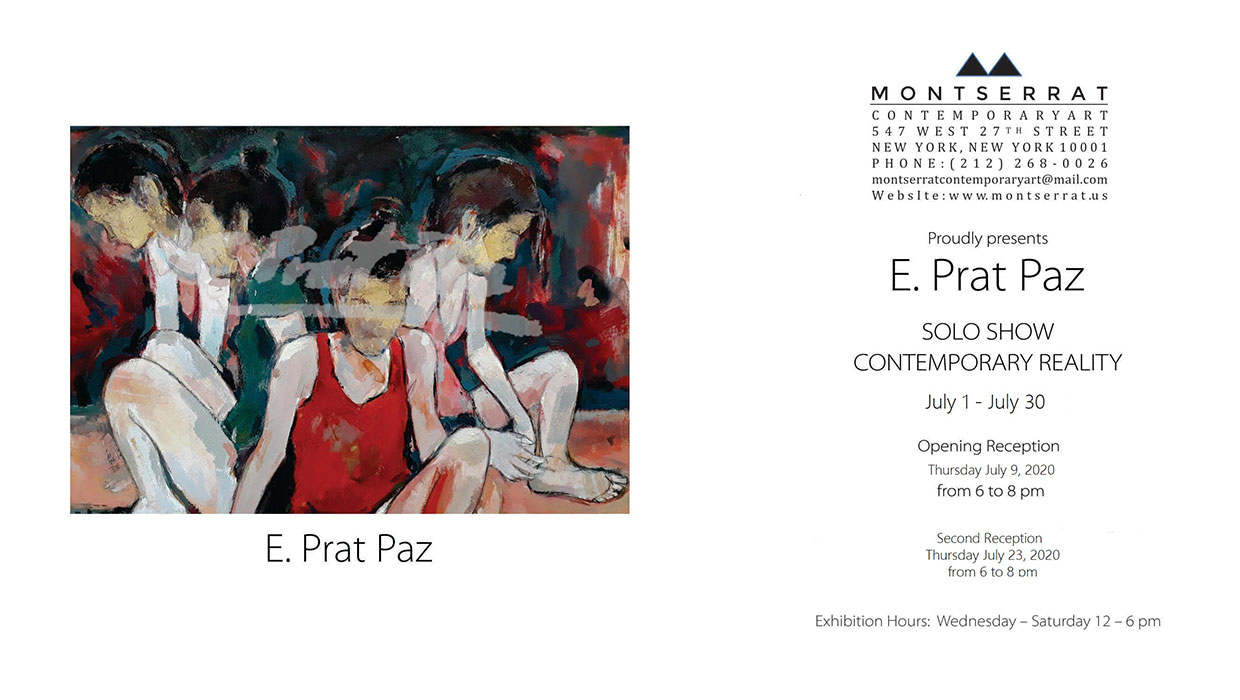 https://esteveprat.cat/wp-content/uploads/13_1-july-2020-solo-show-e-prat-paz-contemporary-reality-new-york-eeuu.jpg