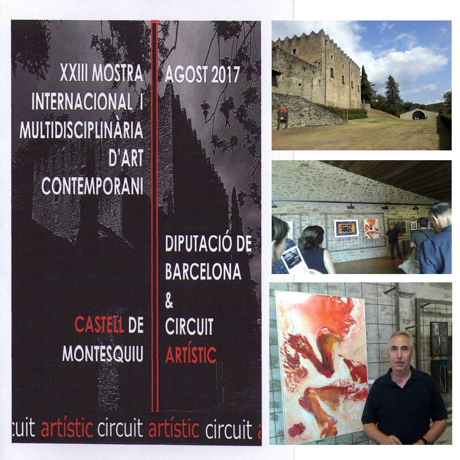 https://esteveprat.cat/wp-content/uploads/2017-III-Agost-XIII-MOstra-Internacional-Multidisciplinària-d-Art-Contemporani-Diputació-de-BarcelonaCircuit-Artístic.jpg
