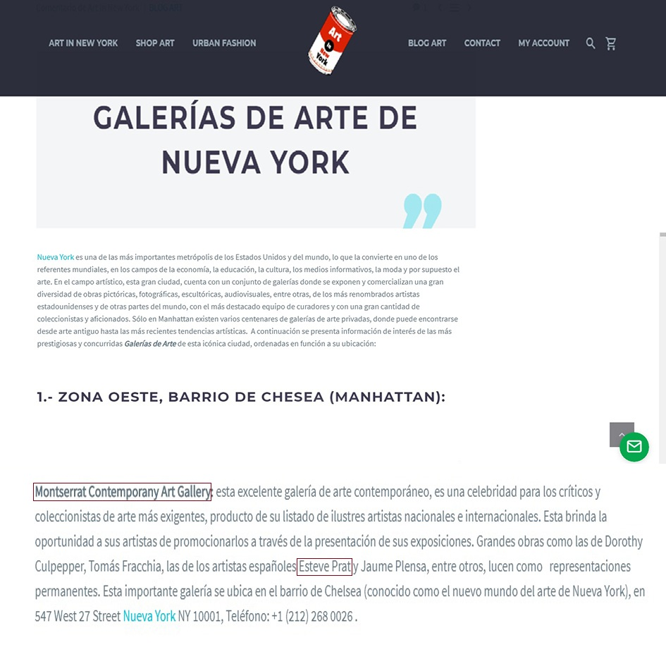 https://esteveprat.cat/wp-content/uploads/2019-galerias-de-arte-nueva-york.jpg