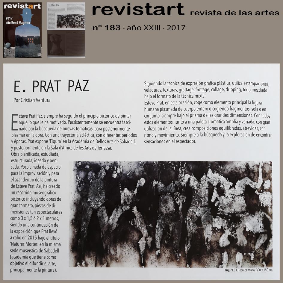 "https://esteveprat.cat/wp-content/uploads/33-2017-Revistart.-Año-XIII-Nº-183-""E.-Prat-Paz"".jpg"