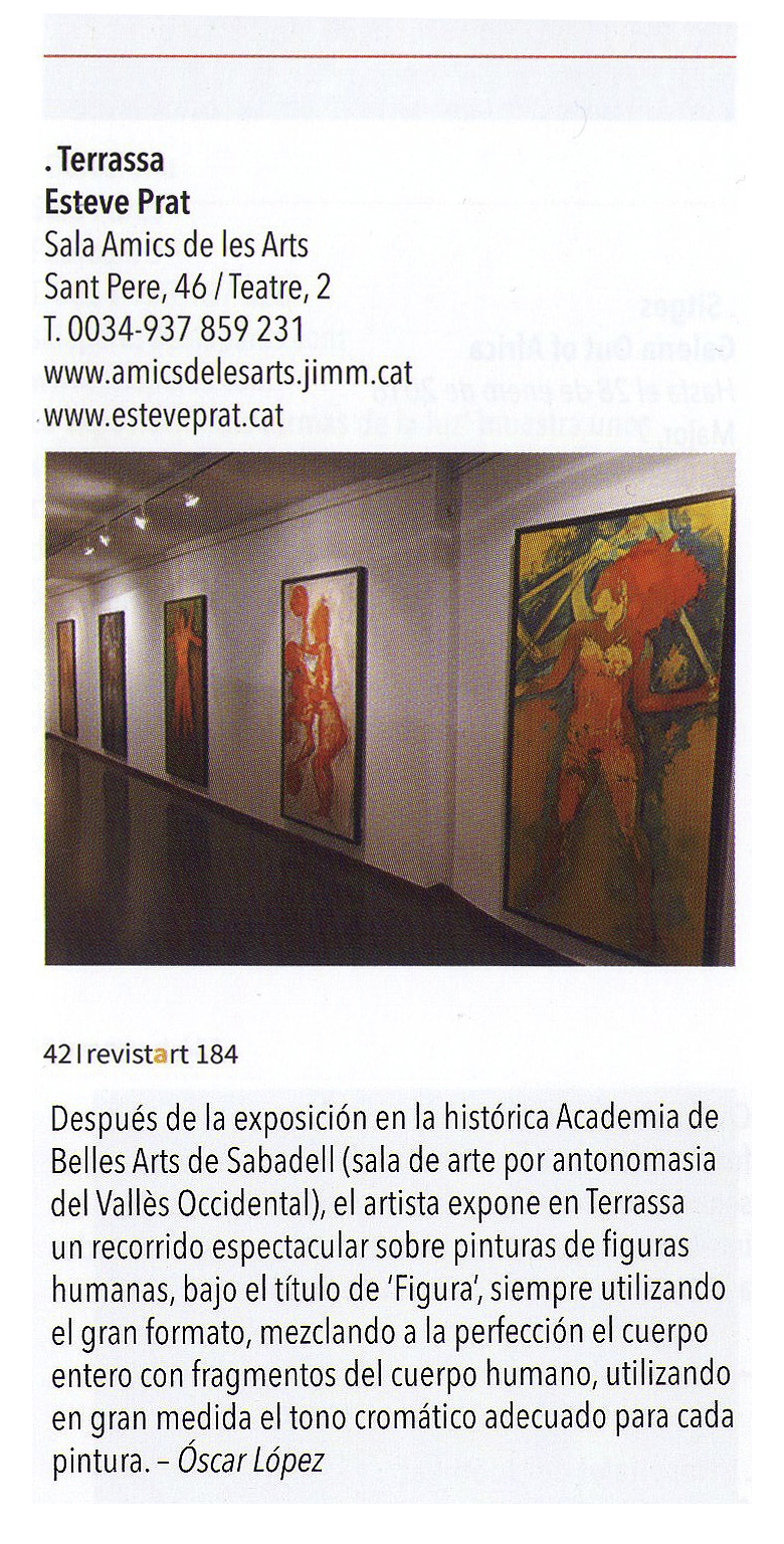 https://esteveprat.cat/wp-content/uploads/REVISTART-Revista-de-las-artes-Nº-184-Año-XXIV-2017.jpg