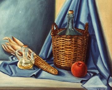 esteve-prat-paz-dibuixant-carbonet-pintor-oli-acrilic-bibliogradia-exposicions-critica-01-1977-oli-sobre-tela-55x46-cm