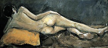 esteve-prat-paz-dibuixant-carbonet-pintor-oli-acrilic-bibliogradia-exposicions-critica-02-1982-oli-sobre-tela-130x60-cm