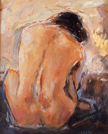 esteve-prat-paz-dibuixant-carbonet-pintor-oli-acrilic-bibliogradia-exposicions-critica-04-1996-oli-sobre-fusta-61x50-cm