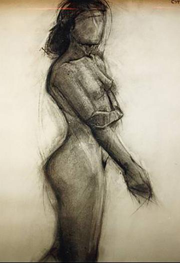 esteve-prat-paz-dibuixant-carbonet-pintor-oli-acrilic-bibliogradia-exposicions-critica-05-1981-100x70cm
