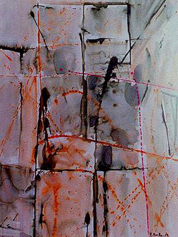 esteve-prat-paz-dibuixant-carbonet-pintor-oli-acrilic-bibliogradia-exposicions-critica-05-aquarela-sobre-paper-64x50-cm
