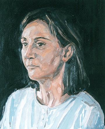 esteve-prat-paz-dibuixant-carbonet-pintor-oli-acrilic-bibliogradia-exposicions-critica-09-2003-retrat-r.s.-oli-sobre-fusta-46x38-cm