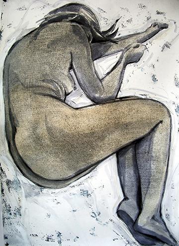 esteve-prat-paz-dibuixant-carbonet-pintor-oli-acrilic-bibliogradia-exposicions-critica-09-2004-tecnica-mixta-sobre-paper-70x50-cm