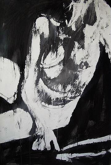 esteve-prat-paz-dibuixant-carbonet-pintor-oli-acrilic-bibliogradia-exposicions-critica-17-2004-tecnica-mixta-sobre-paper-100x50-cm