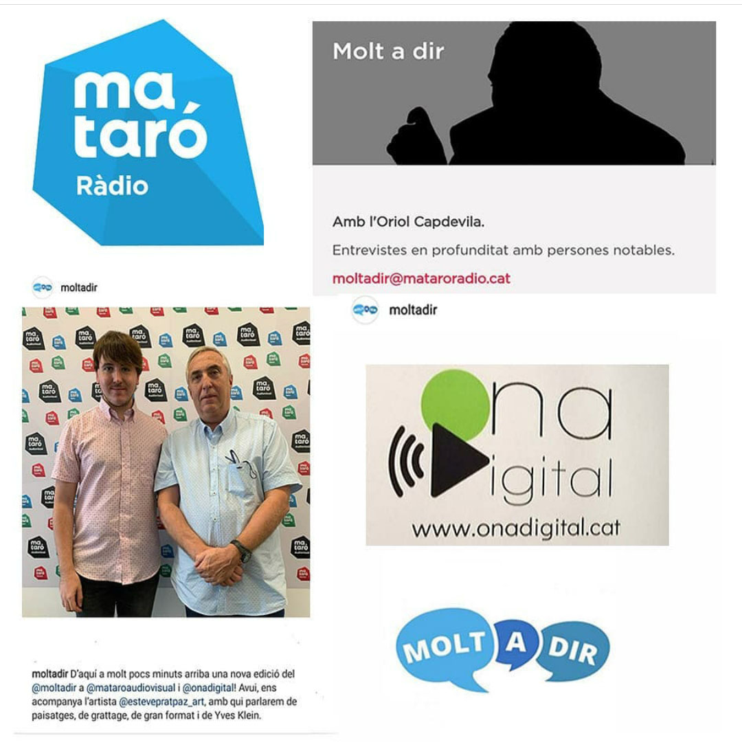 https://esteveprat.cat/wp-content/uploads/imatge-premsa-01-foto-radio-mataro.jpg